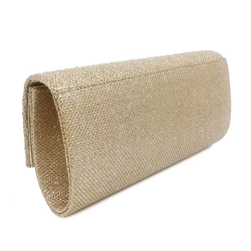 clutch-purse-for-women-clutch-bag-multicolor-wedding-clutch-prom-bag-handbags-clutchtotebagscom- (8)