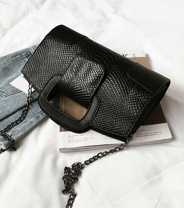 clutch-purse-womens-clutches-leather-crocodile-bag-chain-strap-free-small-leather-2--up