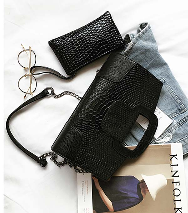 clutch-purse-womens-clutches-leather-crocodile-bag-chain-strap-free-small-leather-wallet-_0000_Layer 10