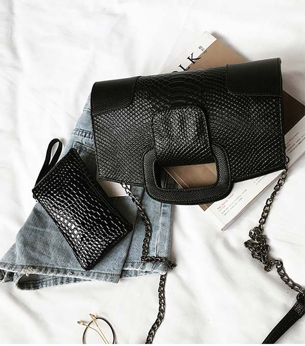 clutch-purse-womens-clutches-leather-crocodile-bag-chain-strap-free-small-leather-wallet-_0007_Layer 3