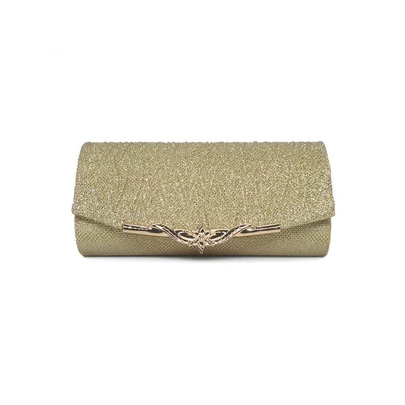 gold-clutch-purse-for-women-banquet-bag-glitter-purse-girls-multicolor