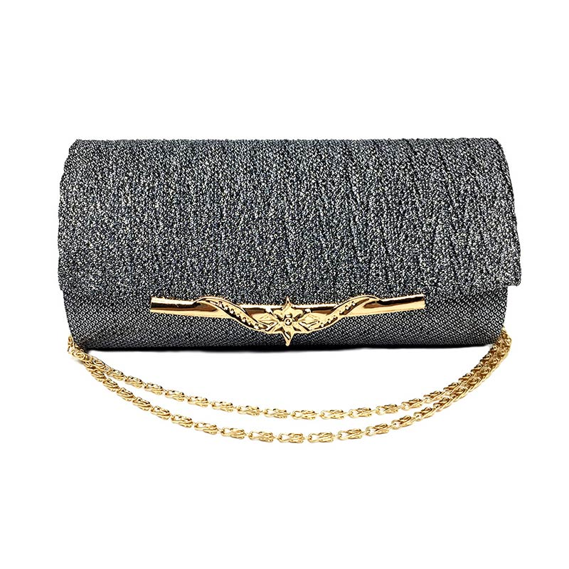 06530d2bf4aa4 The Discreet | Clutch Purse | Womens Clutch Bag with Chain | Clutch ...