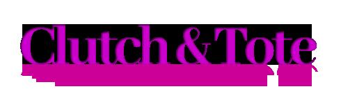 ClutchToteBags.com