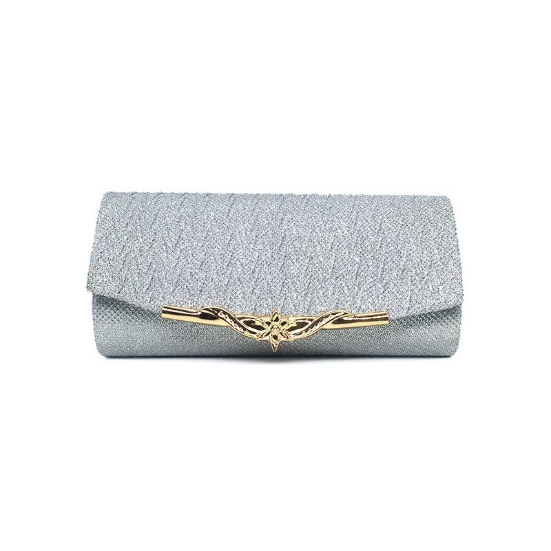 silver-clutch-purse-for-women-banquet-bag-glitter-purse-girls-multicolor