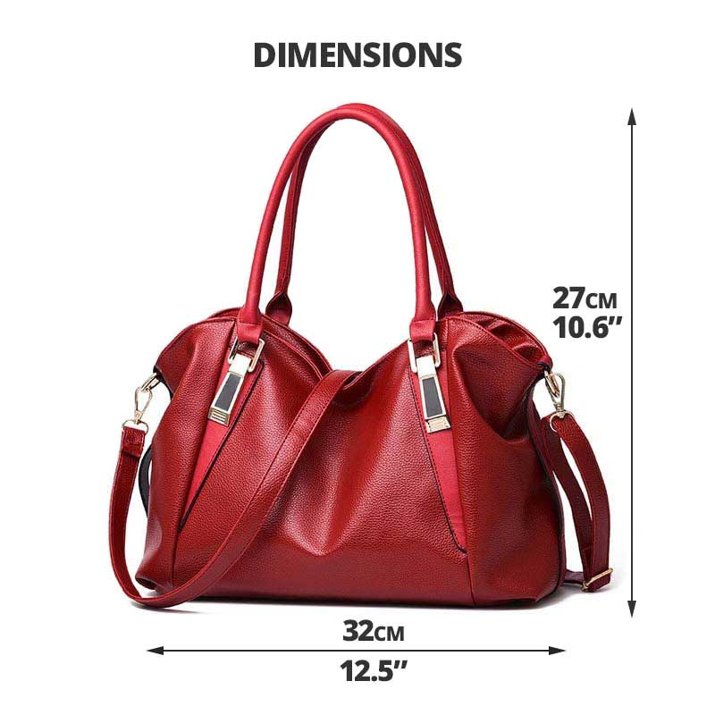 18-the-marvelous-large-tote-bag-for-women-big-handbag-extra-large-leather-tote-for-work-college-w-zipper-crossbody-bag-dimensions-