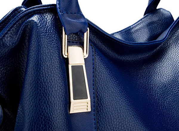18-the-marvelous-large-tote-bag-for-women-big-handbag-extra-large-leather-tote-for-work-college-w-zipper-crossbody-bag-shoulder-strap-details-2