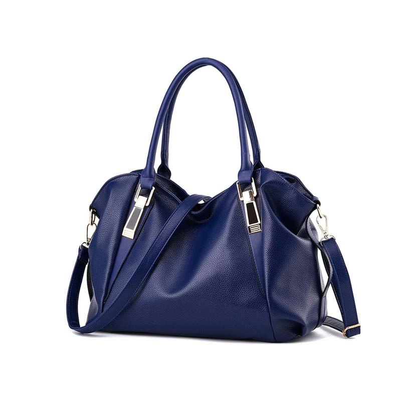 18-the-marvelous-large-tote-bag-for-women-big-handbag-extra-large-leather-tote-for-work-college-w-zipper-shoulder-strap-blue
