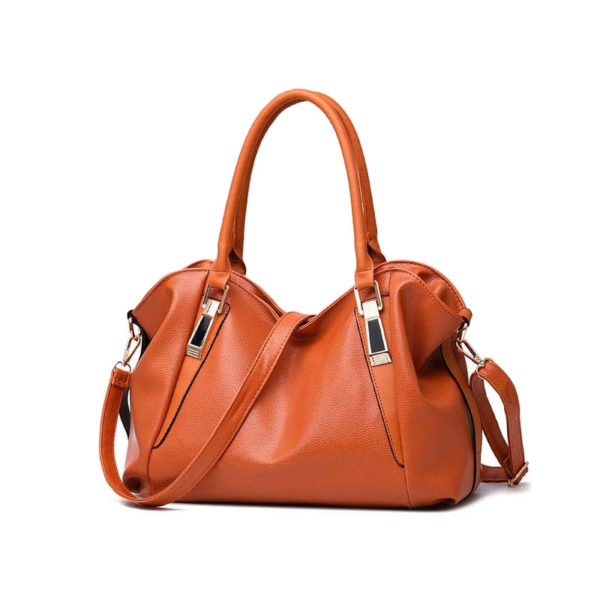 18-the-marvelous-large-tote-bag-for-women-big-handbag-extra-large-leather-tote-for-work-college-w-zipper-shoulder-strap-brown