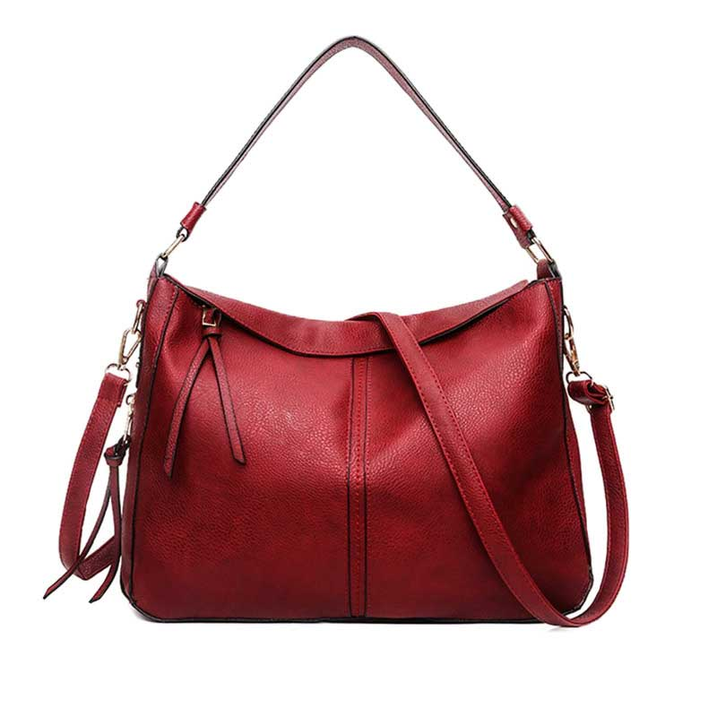 the-nifty-large-tote-bag-leather-hobo-crossbody-shoulder-purse-for-women-leather-totes-(1)-red