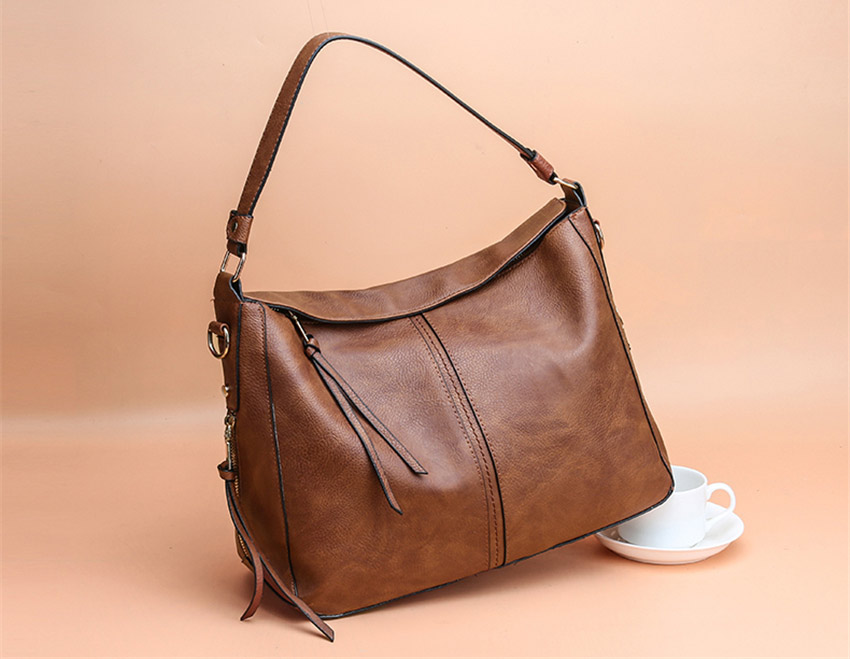 the-nifty-large-tote-bag-leather-hobo-crossbody-shoulder-purse-for-women-leather-totes-girls- (2)