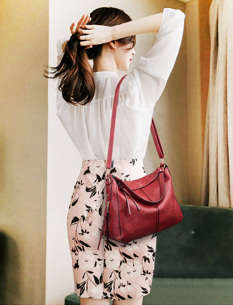 the-nifty-large-tote-bag-leather-hobo-crossbody-shoulder-purse-for-women-leather-totes-girls- (3)
