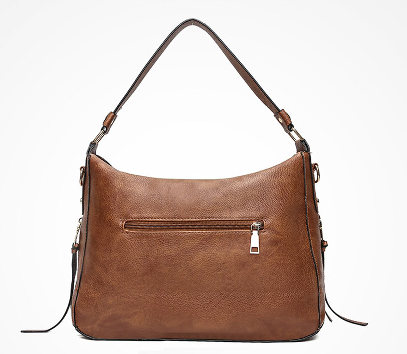 the-nifty-large-tote-bag-leather-hobo-crossbody-shoulder-purse-for-women-leather-totes-girls- (6)