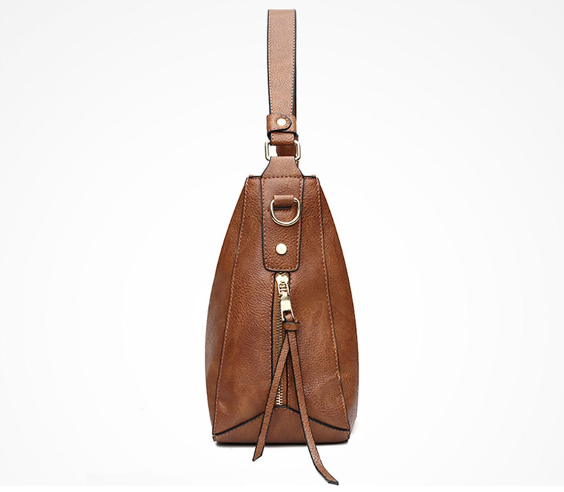 the-nifty-large-tote-bag-leather-hobo-crossbody-shoulder-purse-for-women-leather-totes-girls- (9)