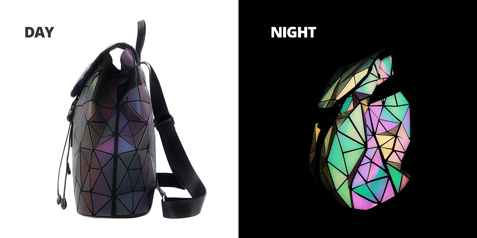 luminous-backpack-diamond-lattice-reflective-geometric-glowing-back-pack-details-day-night (1)