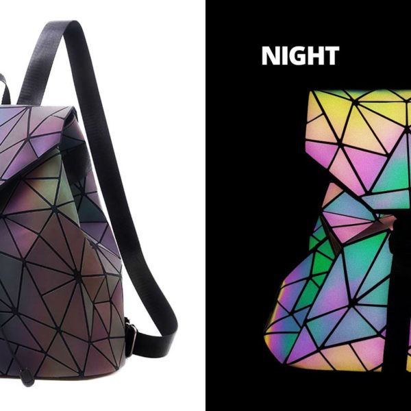 luminous-backpack-diamond-lattice-reflective-geometric-glowing-back-pack-details-day-night(2)