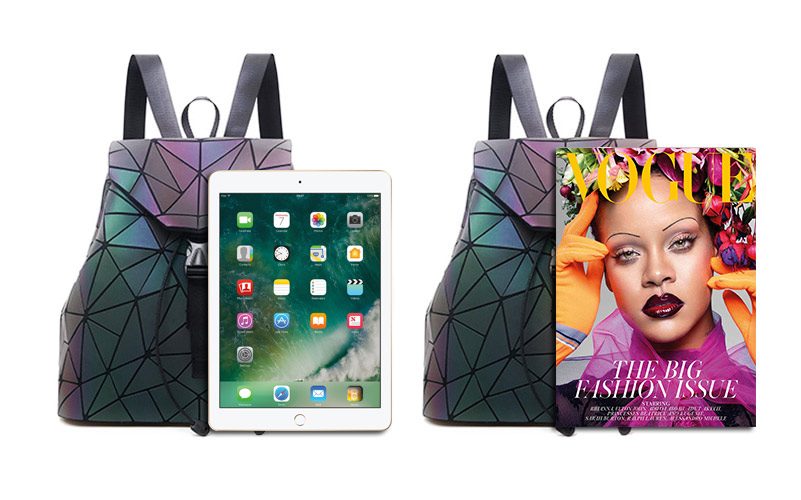 luminous-backpack-diamond-lattice-reflective-geometric-glowing-back-pack-details-ipad-a4-magazine