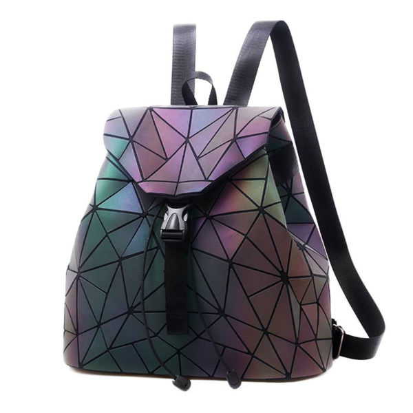luminous backpack-diamond-lattice-reflective-holographic-geometric-glowing-back-pack-quilted- (1)