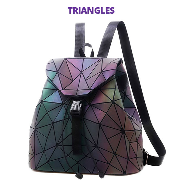 luminous-backpack-diamond-lattice-reflective-holographic-geometric-glowing-back-pack-quilted-1-triangles-pattern
