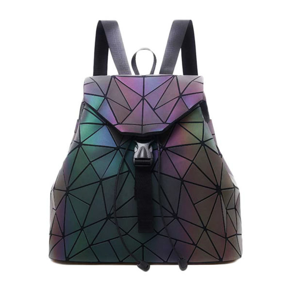 luminous backpack-diamond-lattice-reflective-holographic-geometric-glowing-back-pack-quilted- (2)