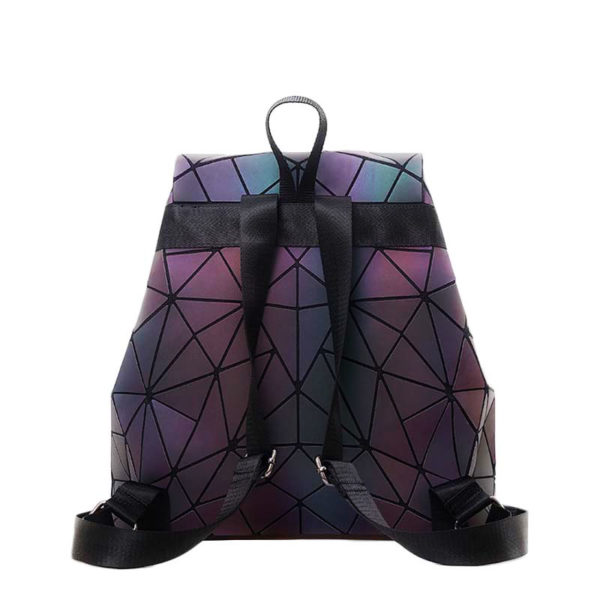 luminous-backpack-diamond-lattice-reflective-holographic-geometric-glowing-back-pack-quilted- (4)