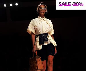 womens-bags-sale-backpacks-eshop-bags-discount