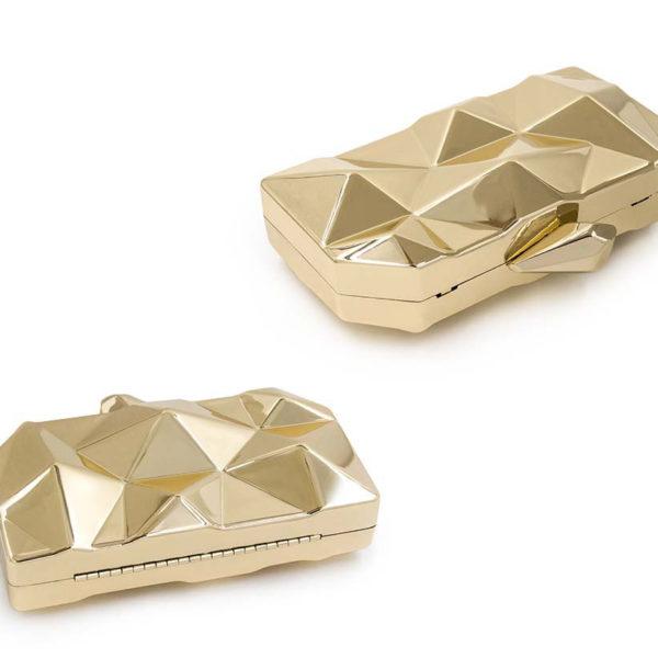 metallic-clutch-bag-3d-metal-clutches-long-chain-womens-bags-for-wedding-proms-evening-metallic-clutch-bag-13