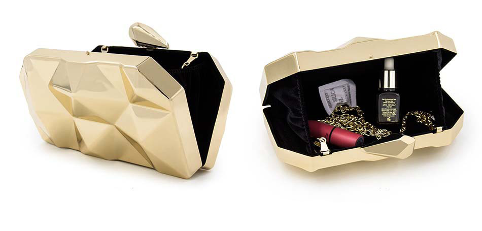 metallic-clutch-bag-3d-metal-clutches-long-chain-womens-bags-for-wedding-proms-evening-metallic-clutch-bag-14