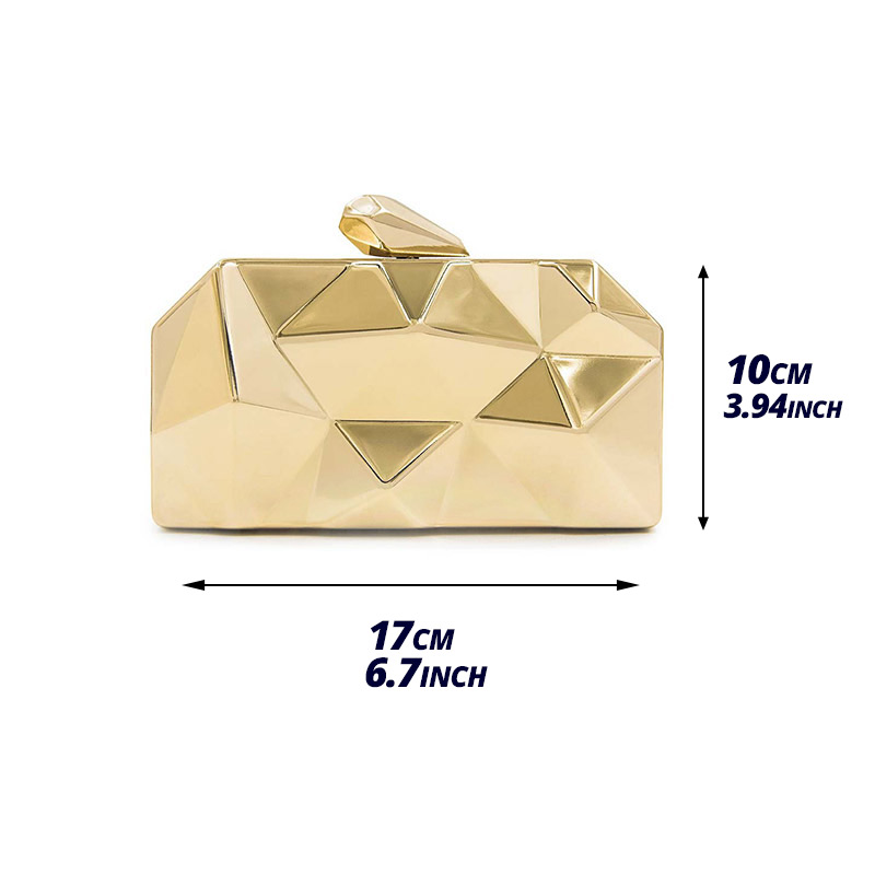 metallic-clutch-bag-gold-clutch-purse-for-women