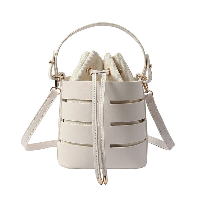 bucket-bag-drawstring-purse-leather-summer-crossbody-handbag-white
