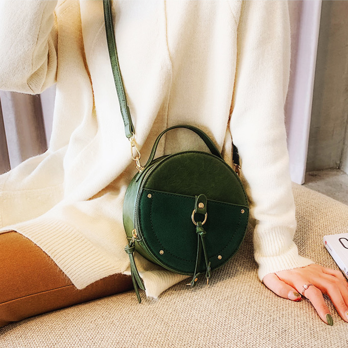 the-round-bag-leather-circle-purse-for-women-girls-circular-shaped-crossbody-bag-vintage- (1)