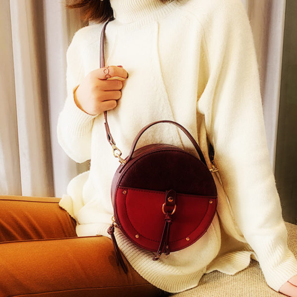 the-round-bag-leather-circle-purse-for-women-girls-circular-shaped-crossbody-bag-vintage- (2)