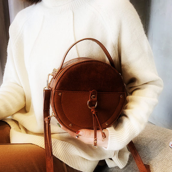 the-round-bag-leather-circle-purse-for-women-girls-circular-shaped-crossbody-bag-vintage- (3)