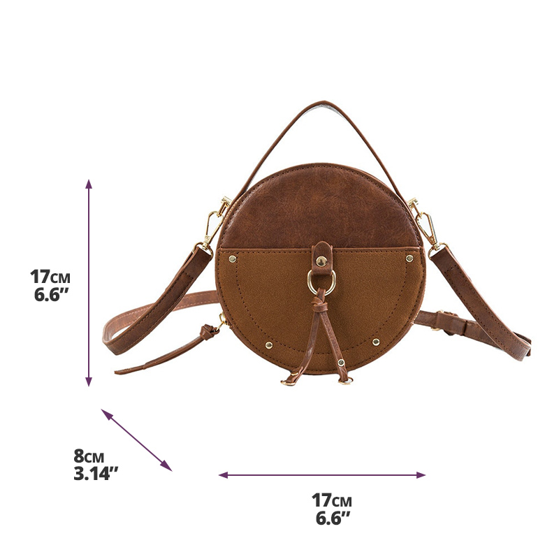 the-round-bag-leather-circle-purse-for-women-girls-circular-shaped-crossbody-bag-vintage