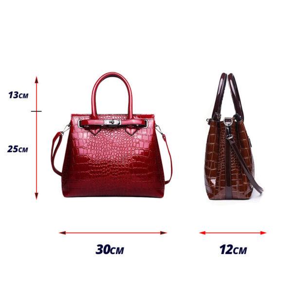 alligator-purse-tote-bag-leather-dimensions-vintage-aligator-bag