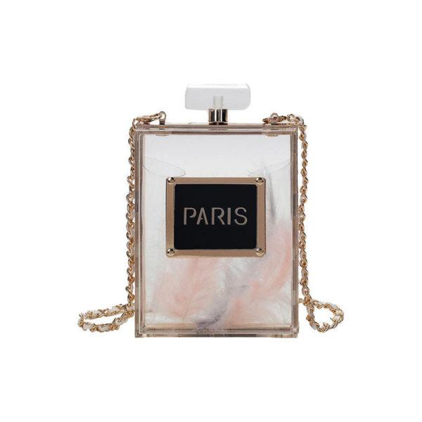 Transparent-purse-Acrylic-clutch-bag-seethrough-clutch-paris-perfume-bottle-design-(1)