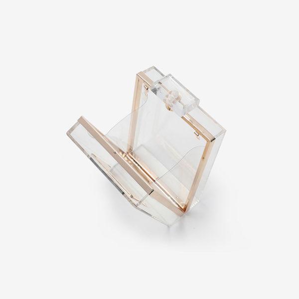 Transparent-purse-Acrylic-clutch-bag-seethrough-clutch-paris-perfume-bottle-design-(3)