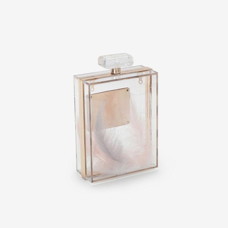 Transparent-purse-Acrylic-clutch-bag-seethrough-clutch-paris-perfume-bottle-design-(5)