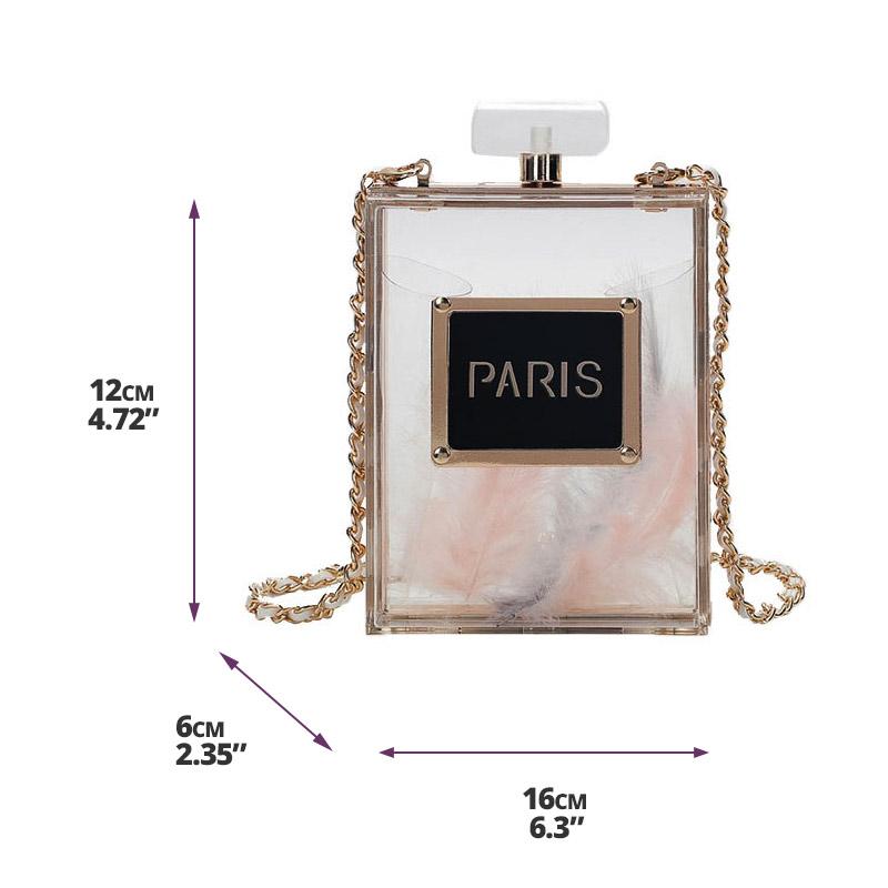 Transparent-purse-Acrylic-clutch-bag-seethrough-clutch-paris-perfume-bottle-design-purse-dimensions