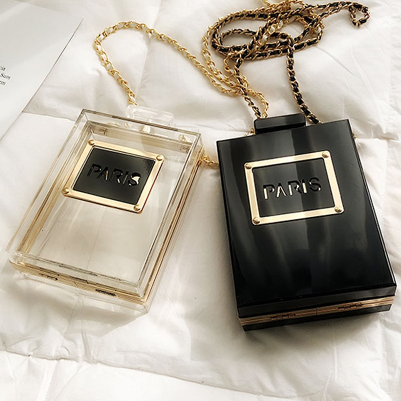 acrylic-clutch-purse-transparent-box-perfume-shaped-bag-see-through-weddings-proms-parties-bag-for-women (1)