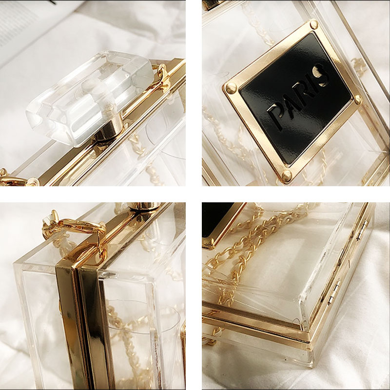 acrylic-clutch-purse-transparent-box-perfume-shaped-bag-see-through-weddings-proms-parties-bag-for-women (2)