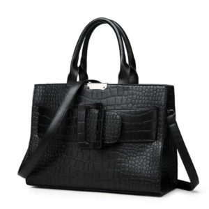the-queen-tote-leather-purse-womens-totes-crossbody-bag-brow-black-everyday-tote-purse- (1)