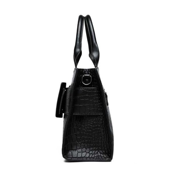 the-queen-tote-leather-purse-womens-totes-crossbody-bag-brow-black-everyday-tote-purse- (8)